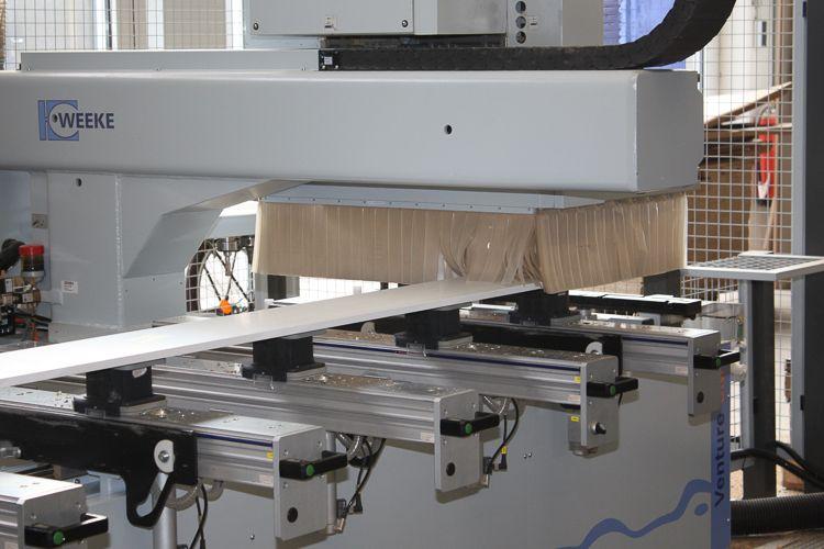 2019-08-Potthast-Holztechnik-CNC-Fraestechnik-2