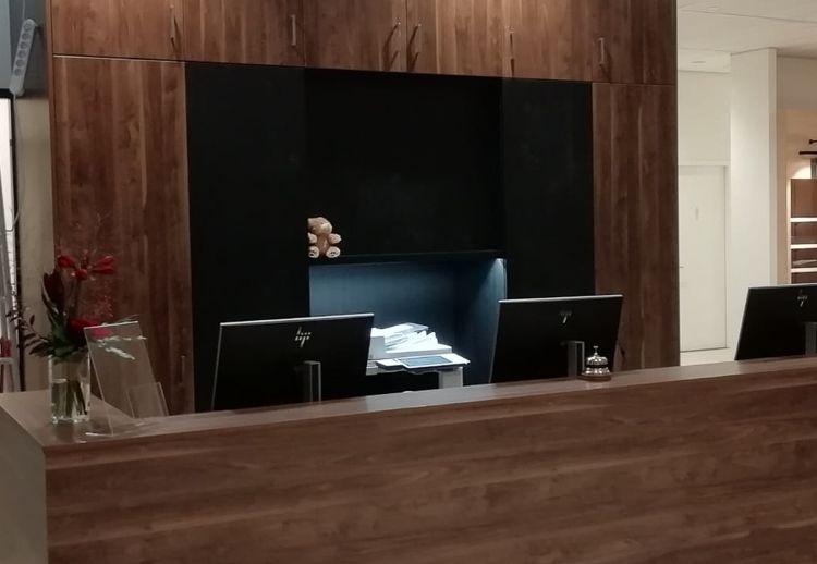 2019-08-Potthast-Holztechnik-Hoteleinrichtung-0011