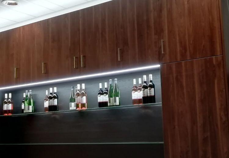 2019-08-Potthast-Holztechnik-Hoteleinrichtung-0014