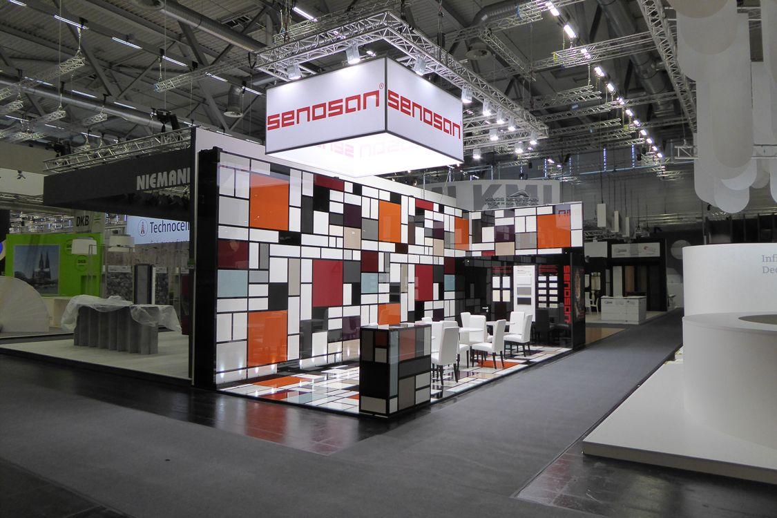 2019-08-Potthast-Holztechnik-Messebau